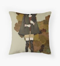 Sophi Throw Pillow