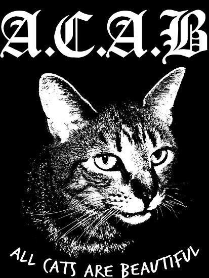 Acab Bilder