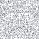 Abstract Lace by ProjectM