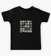 TTV Collective Kids Tee
