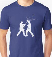 Axe the walkers T-Shirt