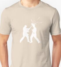 Axe the walkers T-Shirt