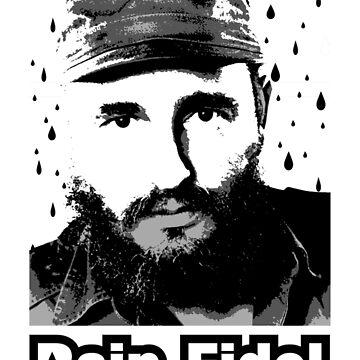 Rain_Fidel - Original (Darker Colours) by RWteamidiot