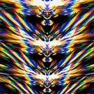 Phoenix Rising iP4 by Hugh Fathers