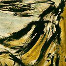 range .... yellow tinge by banrai