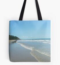 Four Mile Beach, Port Douglas, Far North QLD Tote Bag
