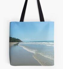 Four Mile Beach, Port Douglas, Far North QLD Tote Bag