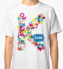 Icons Classic T-Shirt