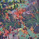 Looking for Mistletoe by Mellissa Read-Devine