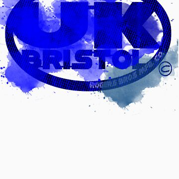 uk halftone by rogers bros by ukbristol