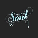 Soul by mimmosso