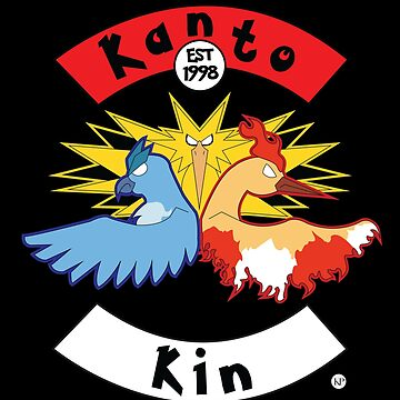 Kanto Kin by collegegirl91