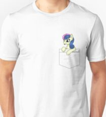 Sweetie Drops Pocket T-Shirt