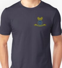 Hawaii Five-0 Investigator T-Shirt