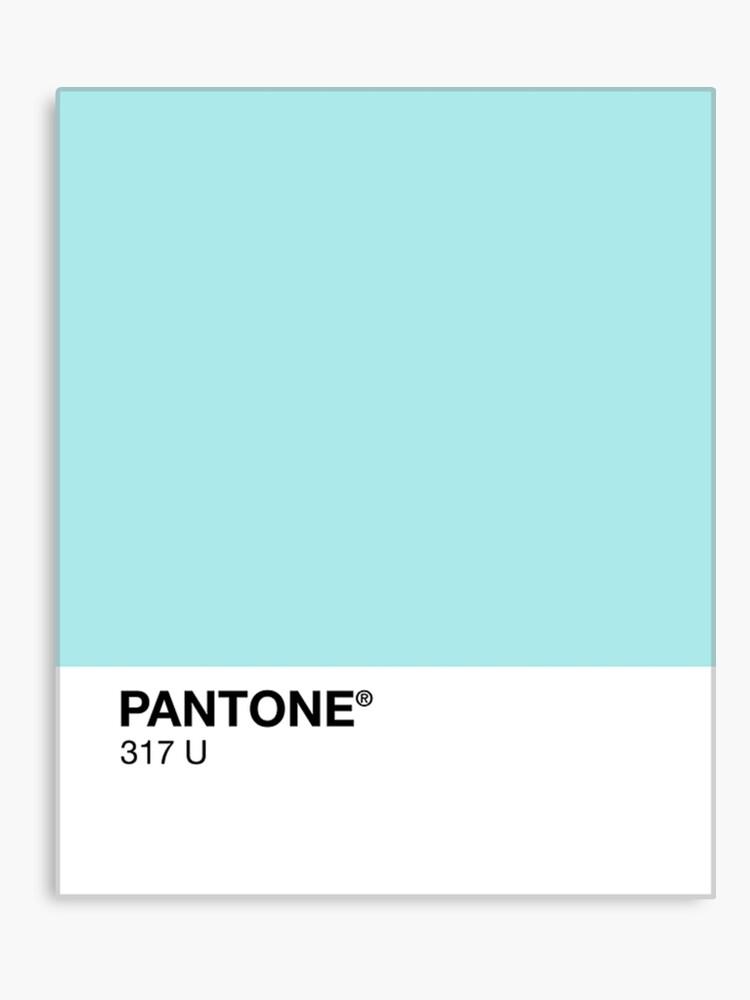d693175b4ca9 Pantone