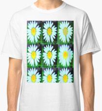 Daisy iPhone case Classic T-Shirt