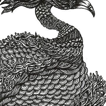Birth by Alabaster-Ink