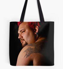 Antonio Tote Bag