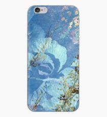 Marigold iPhone Case