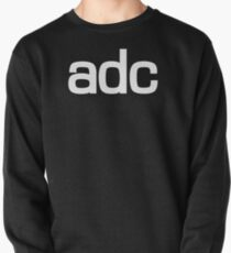 LoL | adc Pullover