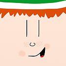 Santa's Elf by Fotis Marlagkitas