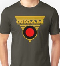 Dune CHOAM T-Shirt