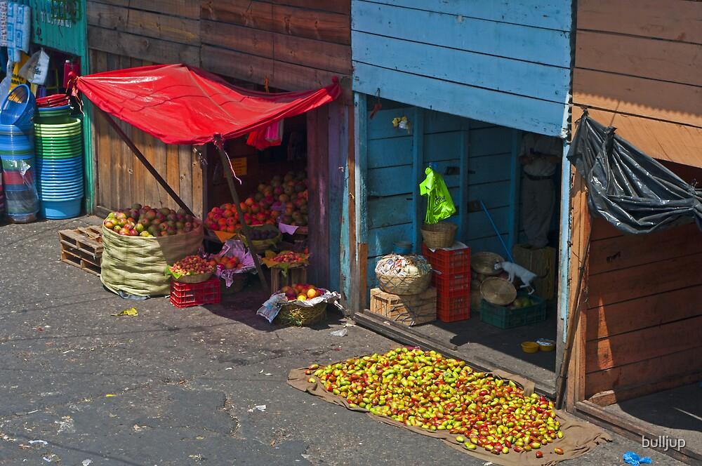 Market by bulljup