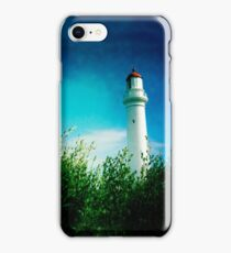 Lighthouse iPhone Case iPhone Case/Skin
