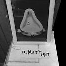 rmuttation by silenses