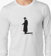 Rabbi without a cause T-Shirt