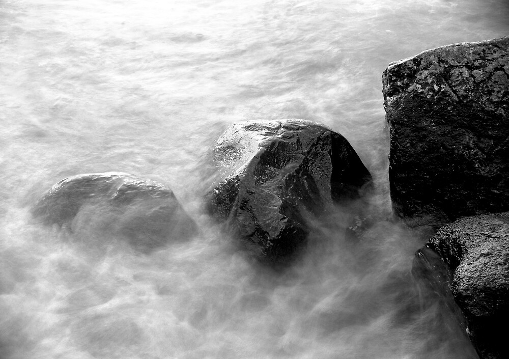Coast 8 by BKSPicture