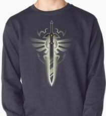 4d2f20b0 Master Sword Men's Sweatshirts & Hoodies | Redbubble