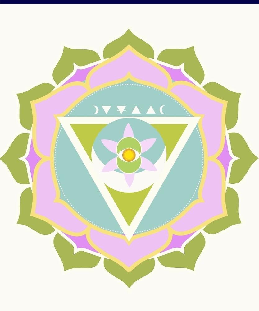 Alchemy by lotusleaf