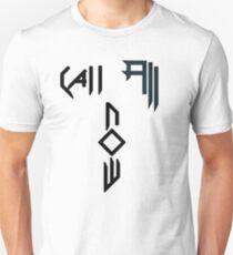 Skrillex - Call 911 Now T-Shirt