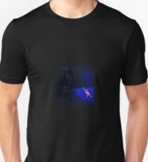 Use the Force, Pat T-Shirt
