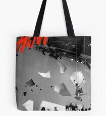 H & M Tote Bag