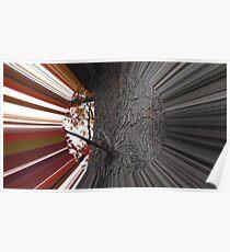 WeatherDon2.com Art 184 Poster