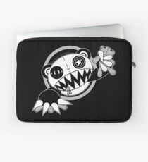 FURY Laptop Sleeve
