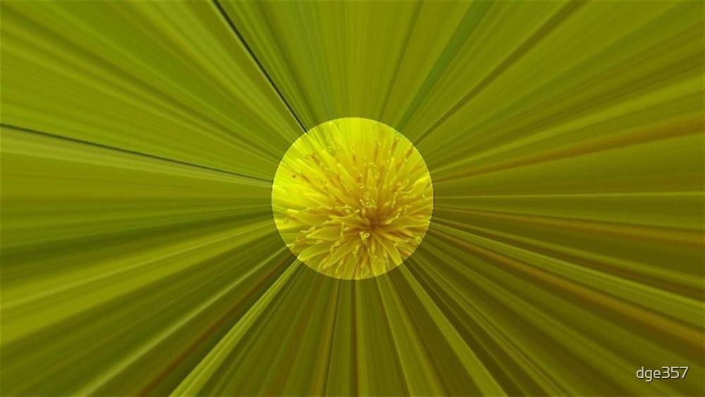 WeatherDon2.com Art 245 by dge357
