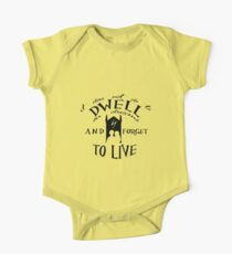 Dwell on Dreams Kids Clothes