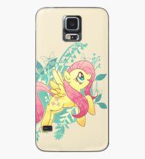 Flutter Nature Case/Skin for Samsung Galaxy