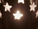star bright by millymuso