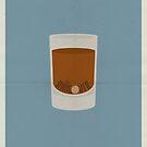 The Hangover by Matt Owen