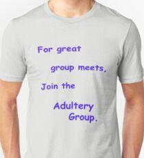 Group T Shirt T-Shirt