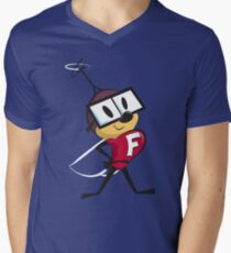 Fearless Fly T-Shirt