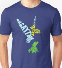 Tink Unisex T-Shirt