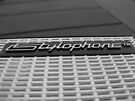 stylophone  by millymuso