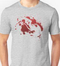 Dragon Hunter Unisex T-Shirt