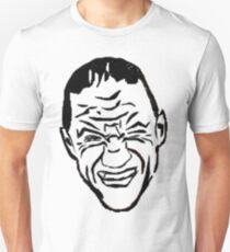 Drake Younger T-Shirt