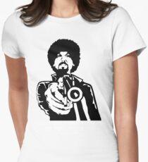"ProgMofo, ""Optimized"" Edition T-Shirt"